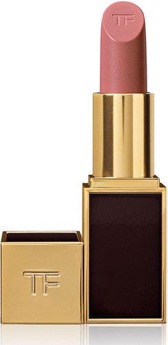 Tom Ford Beauty Lip Color, Pink Dusk