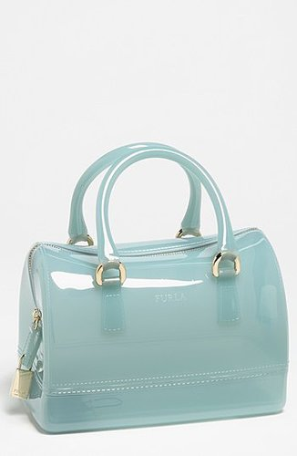 Furla 'Candy' Mini Satchel