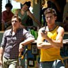 Neighbors Trailer