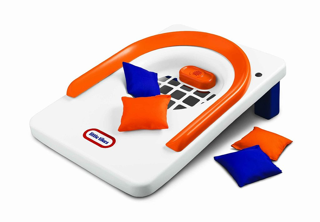 Little Tikes TotSports Bean Bag Toss