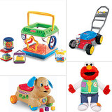 10 Great Toys For Kids With Special Needs