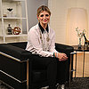 Mischa Barton 2013 Interview on The OC, Her New Film (Video)