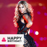 Diva Dressing 101: See 70 Examples of Beyoncé's Standout Style
