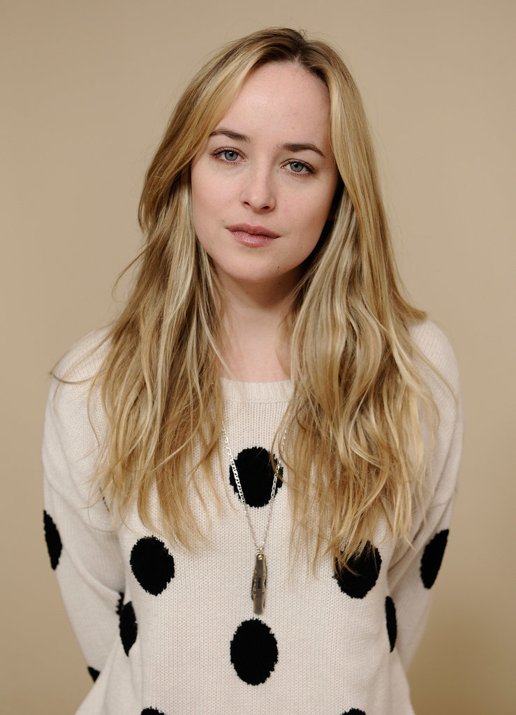 January 2012: Sundance Film Festival