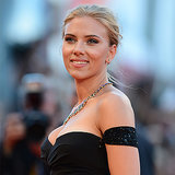 Venice Film Festival 2013 Red Carpet | Pictures
