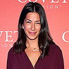 Rebecca Minkoff Spring 2014 Collection | Live Stream