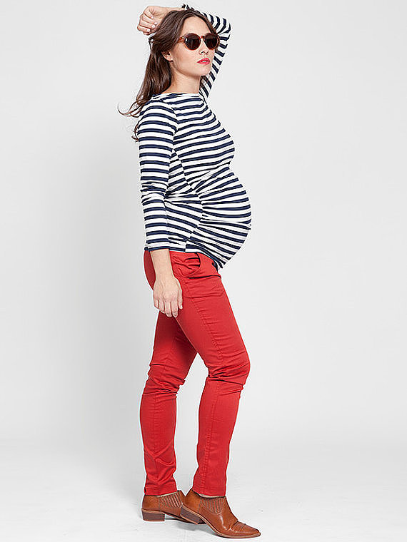 Best Maternity Clothing: Ima Maternity Wear
