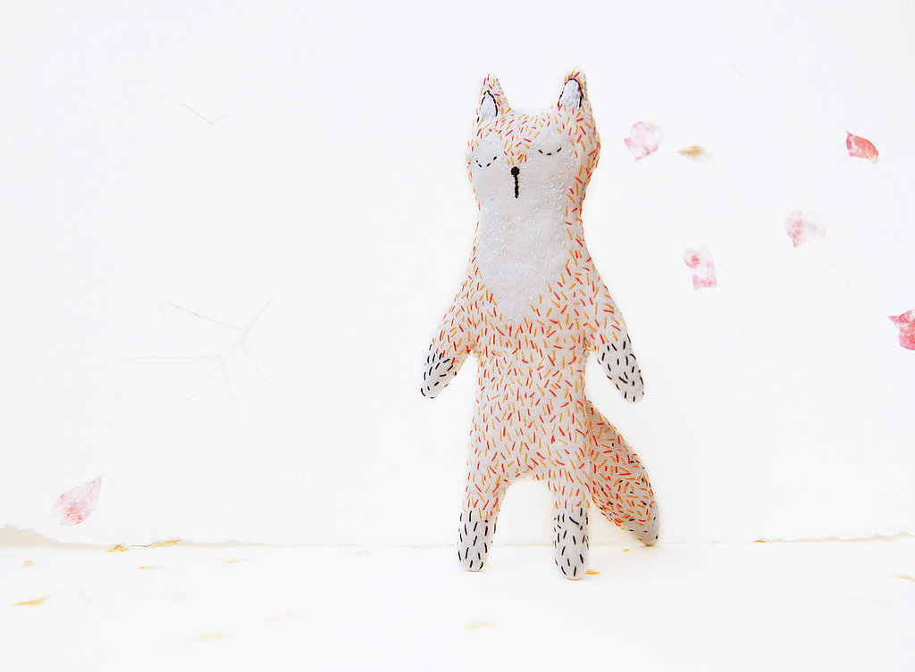 Best Plush Toys: Woodland and Tale