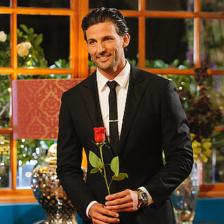 Interview With The Bachelor Australia Tim Robards