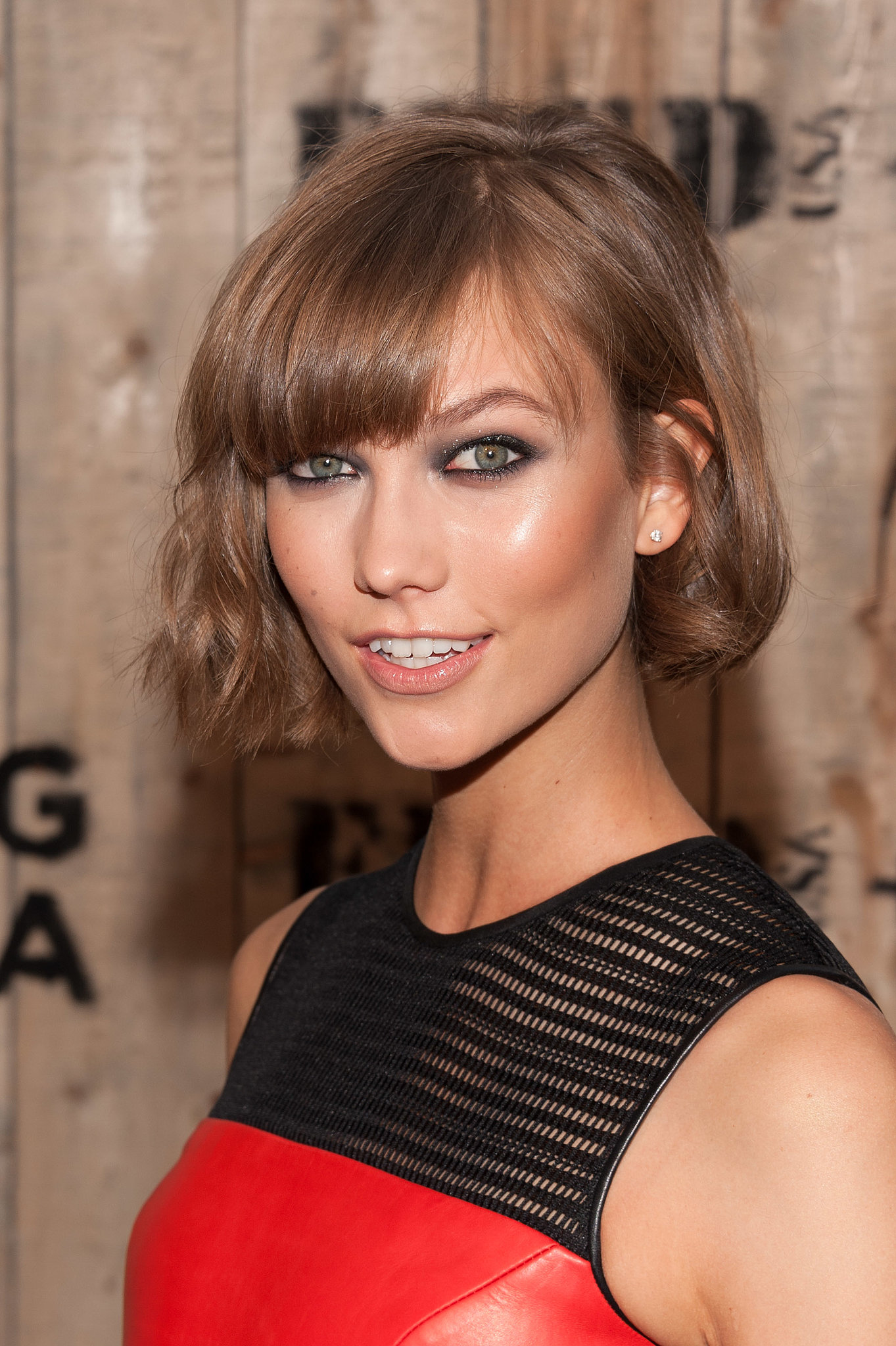 Karlie Kloss Emma Stone And More Celebrities Are Loving