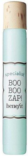 Benefit Boo Boo Zap Blemish Gel 7.4ml