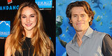 Willem Dafoe Joins The Fault in Our Stars: Find Out Who Else Is in