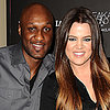 Lamar Odom's Drug Abuse Scandal