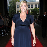 Kate Winslet at the Labor Day Premiere in Toronto | Pictures