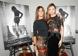 Carine Roitfeld Photos