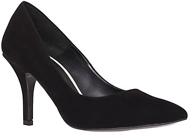 KG by Kurt Geiger Bastille Court Shoes