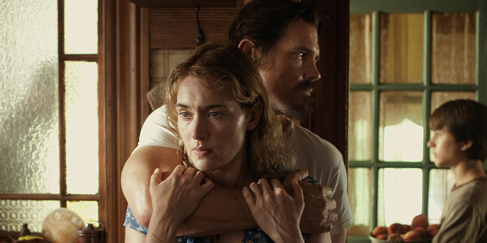 TIFF Review: Kate Winslet and Josh Brolin Steam Up the Screen in Labor Day