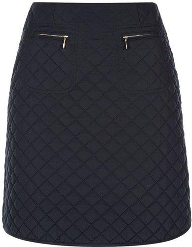 Hobbs Pearl Skirt
