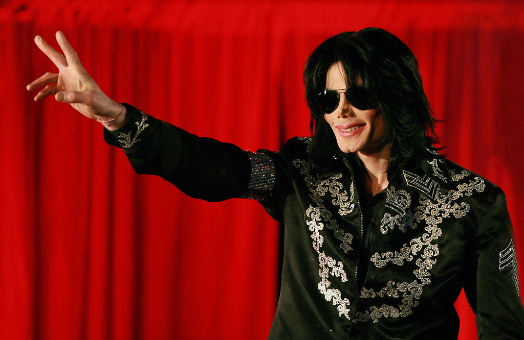 The scholarship:  Michael Jackson and Rhythm Nation Scholarships  The scoop: The music legend lives on in more ways than one. Michael and Janet Jackson partnered up through the United Negro College Fund for this scholarship, which awards up to $5,000 to students specializing in the arts or communication.