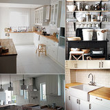 13 Kitchens You Won't Believe Are Ikea