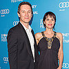 Rove McManus and Tasma Walton Expecting First Child