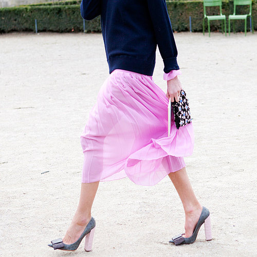 Pleated Skirts | Shopping