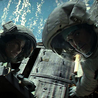Gravity Movie Review | Video