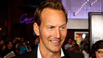 Video: Insidious 2 Star Patrick Wilson Believes in Ghosts