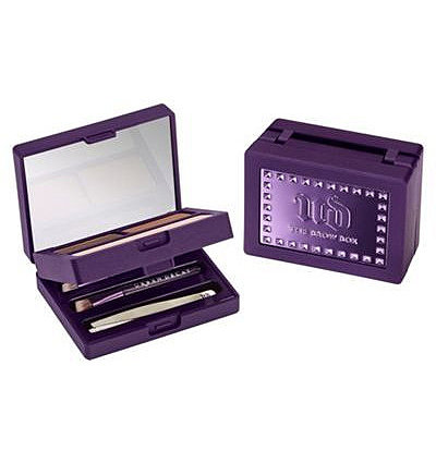 Urban Decay Brow Box