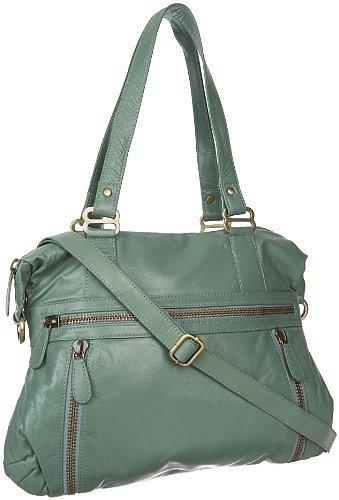 Latico Hazel 7605 Shoulder Bag
