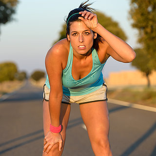 Cause of Red Face After Exercise and How to Prevent It