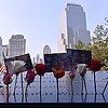 9/11 Commemoration 2013