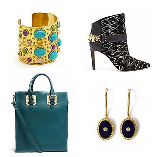 Save 25% on Shoes and Accessories at My-Wardrobe.com!