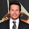 Mark Wahlberg Joins The Gambler