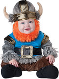 Little Viking