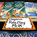 Does Soy Milk Need Refrigeration or Not?