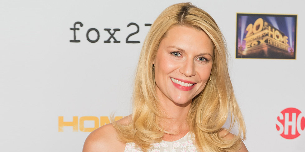 How Claire Danes Balances Her Busy, Healthy Life