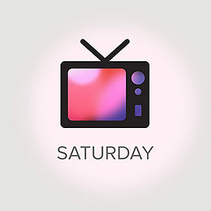 What's on TV For Saturday, Sept. 14, 2013