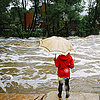 Flash Flood in Boulder, Colorado, 2013 | Pictures