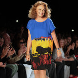 Fashion News | September 8, 2013
