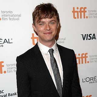 Dane DeHaan Interview For Kill Your Darlings