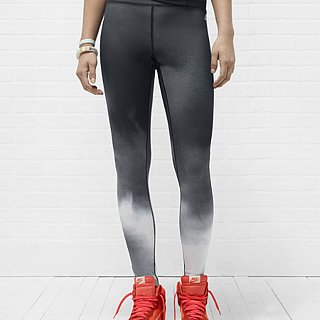 Fall 2013 Running Tights