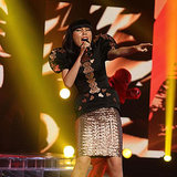 Dami Im Performances on The X Factor Australia