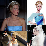 Grace Kelly's Pop Culture Legacy