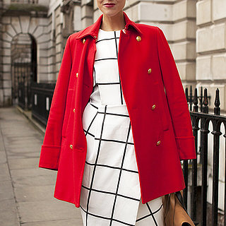Peacoats For Women | Shopping