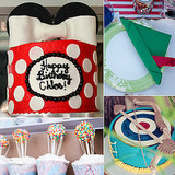 Mickey Approved! 16 Birthday Party Ideas Inspired by Disney