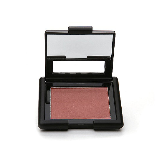 If you want classic powder blush, look no further than the sheer yet buildable E.l.f. Studio Blush ($3).