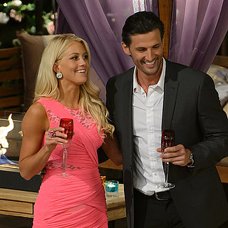 Interview With Ali From The Bachelor Australia on First Kiss
