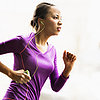 9-Minute Mile 5K Electronic Playlist