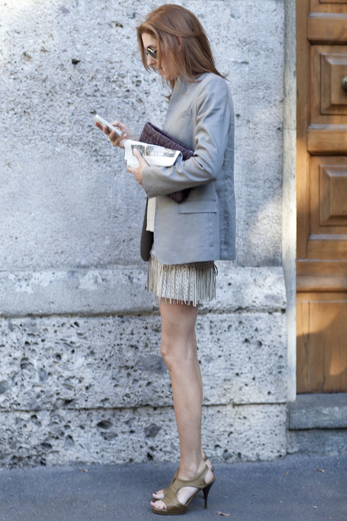 http://media2.onsugar.com/files/2013/09/19/035/n/1922564/208fa6adf20cc046_MilanStreet2_ss14_0002.xxxlarge/i/Best-Street-Style-Milan-Fashion-Week-Spring-2014.jpg